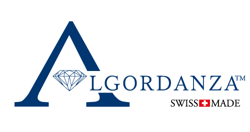 Logo-Algordanza-Swissmade
