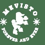 Logo Mevisto Erunnerungssteine
