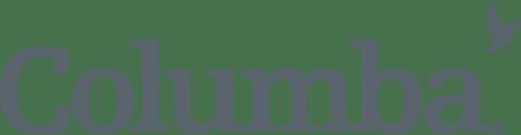 Cloumba Digitaler Nachlass - Logo